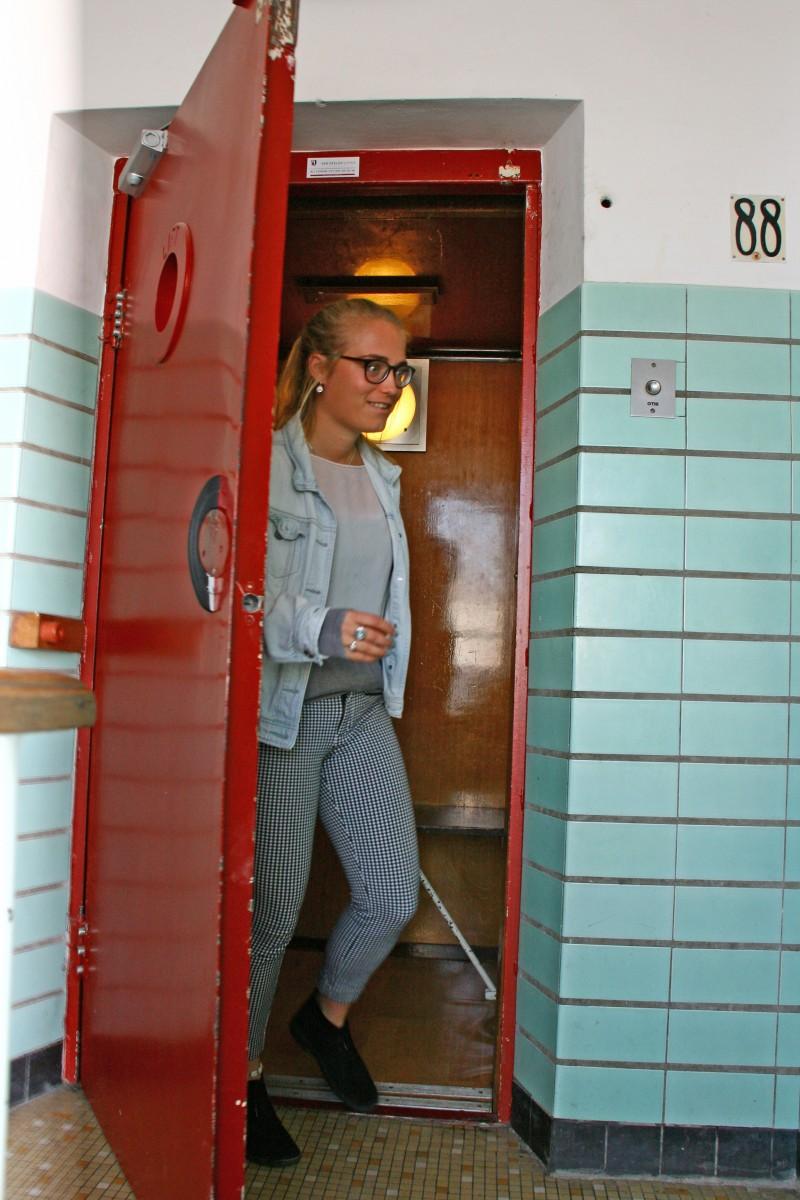 photo - Schoonheidssalon Nollie Kleijheeg